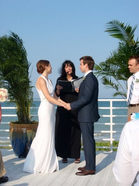 grand-harbour-wedding2-5-111-225×300
