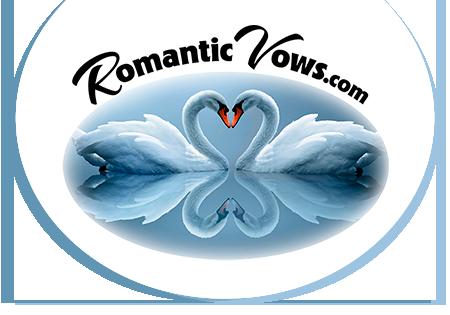 romanticvows com